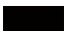 CM Tucker Logo